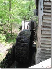 May 2010 013