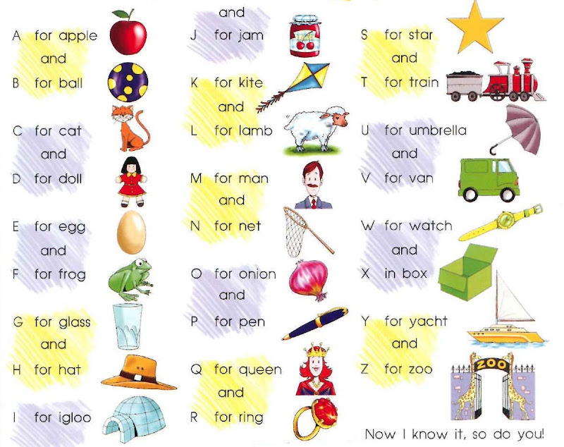 alphabet 2 Alphabet Alphabet Song dictionary children