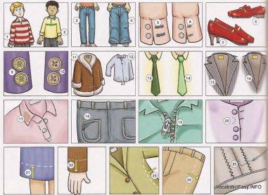 CLOTHING%20PROBLEMS%20AND%20ALTERATIONS CLOTHING PROBLEMS AND ALTERATIONS things english through pictures