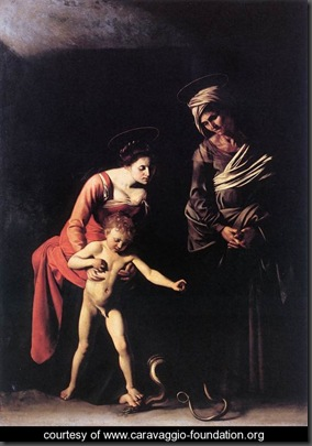 Madonna-with-the-Serpent-1606-large