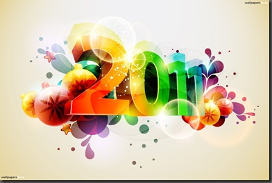 b_colorful-2011-new-year