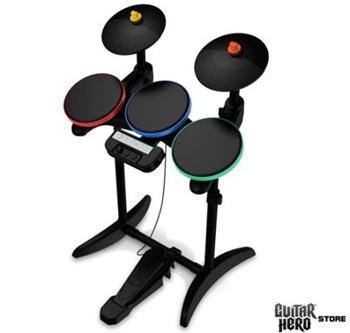 activision-guitar-hero-5-drum-kit