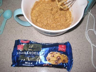cookie 012