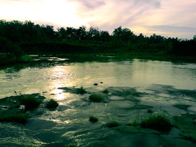 Sungai Plape 03