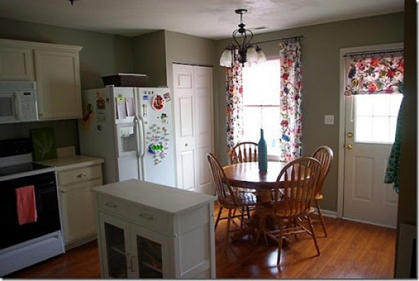 kitchen_(bedford_gray)-1