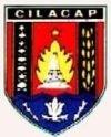 100px-Kabupaten_Cilacap