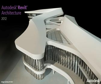 software-Revit-Architecture-2012