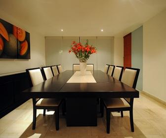 diseño-de-muebles-decoracion-interiores