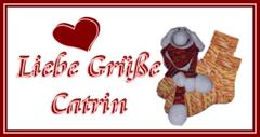 Catrin-eigenes