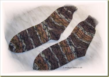 Socken 09
