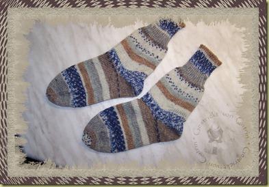 Socken12