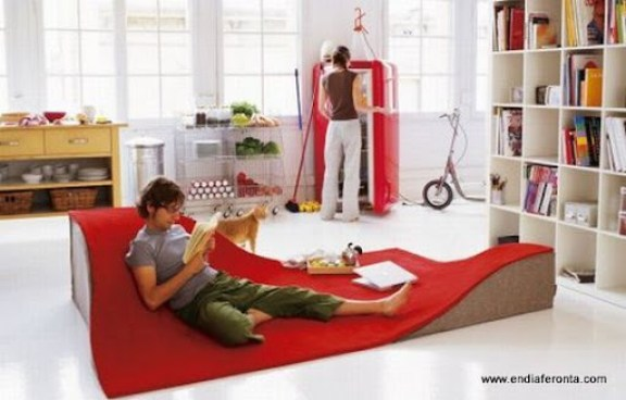 carpet-lounger_58_5gZyb_1822.jpg