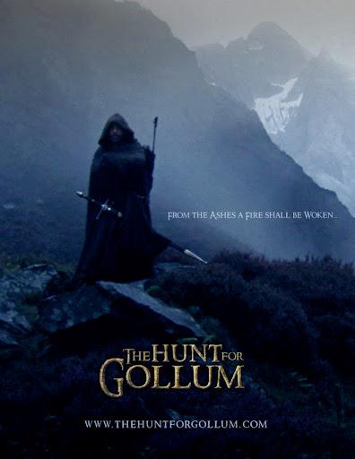 the-hunt-for-gollum-blue_sm.jpg