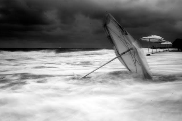 Foto Alin Popescu