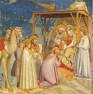 AdoracionReyes-Giotto.jpg
