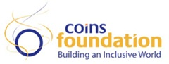 coins_foundation_logo_2