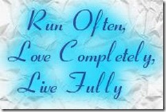 logo runoftenlofecompletelylivefully