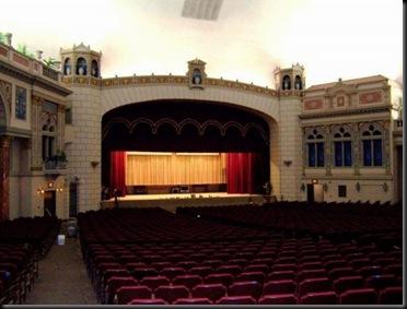 StanleyTheater01