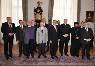 Union de fes Austria 2009