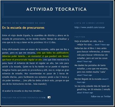 blog6745-a