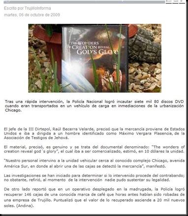 DVD-Contrabando02