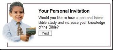 WT-Web-Invitacion03
