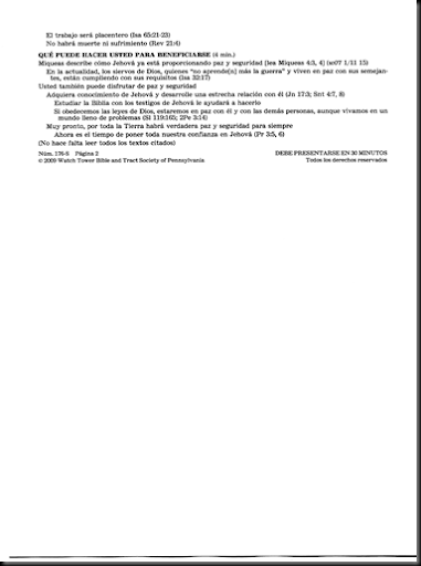 DISCURSO ESPECIAL 2010 - Pag 02