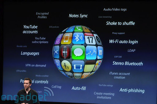 iPhoneOS3features.jpg