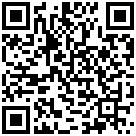IntegratingMobileWeb2qr.png