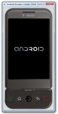 AndroidEmulatorforWindows1_thumb