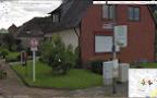 Deutsche Schilder