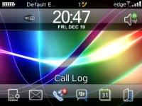 precision83001blackberrycurvethemes.jpg