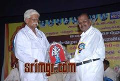 award_duraisamy