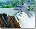 maphou dam