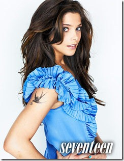 Ashley-Greene-Seventeen-6