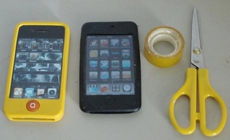 iOS-multitasking-ingredients-2011-05-8-12-46.jpg