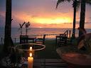 Thailand Bilder auf Picasa