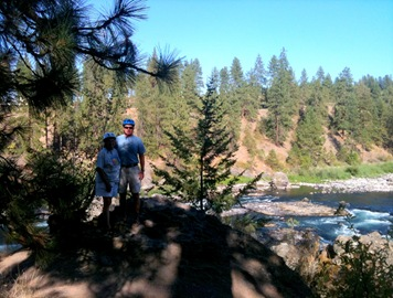 LePage_to_Spokane (10)
