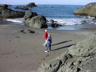 03_Nov_Brookings015