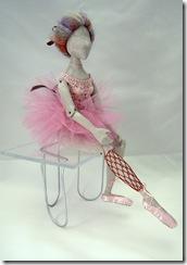 DSCN3404_1646.JPG Ballerina #1