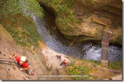 rincon-de-la-vieja-adventure-costa-rica 1