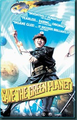 save_the_green_planet