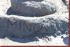 Sandcastler 382