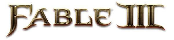 fableiii-logo