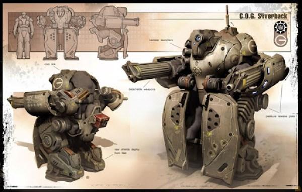 GearsOfWar3-VehicleConceptArt-01