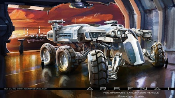 arsenal_explorer_by_raybender-d32f8ho