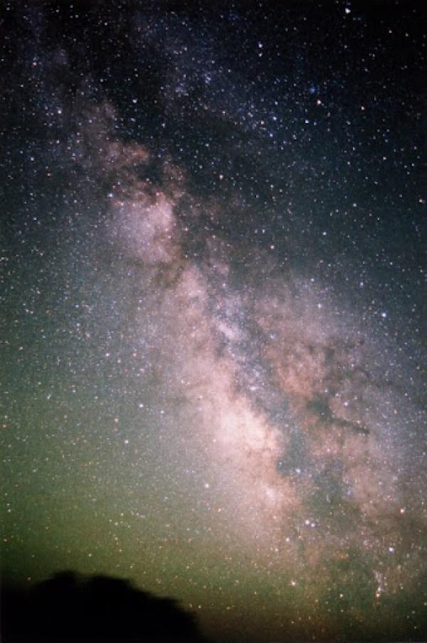 milky-way-galaxy