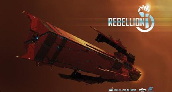 sins_rebellion2