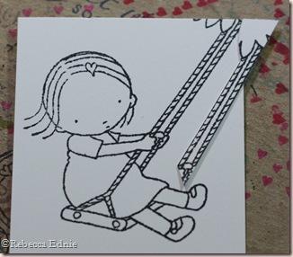 swing tut1