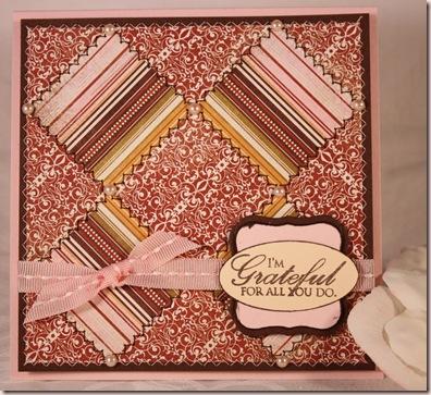 ss5 grateful quilt